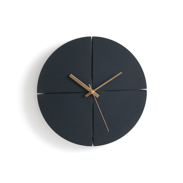 Στρογγυλό ρολόι, Ora