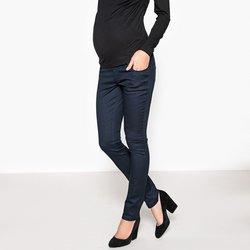 Slim Maternity Trousers