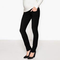 Παντελόνι εγκυμοσύνης