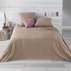 Ριχτάρι κρεβατιού INDO