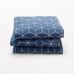Πετσέτες τραπεζιού (σετ των 3)