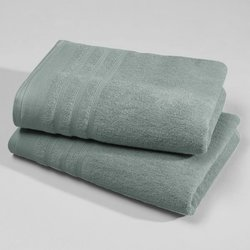 Πετσέτες (σετ των 2)