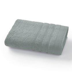 Πετσέτα μπάνιου 600 γρ τ.μ.
