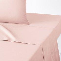 Colors Organic Cotton Flat Sheet