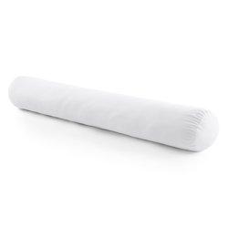 Συνθετικό μαξιλάρι-καραμέλα με επεξεργασία Aegis