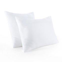 Σκληρό συνθετικό μαξιλάρι με επεξεργασία Sanitized®