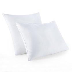 Συνθετικό μαξιλάρι με επεξεργασία Aegis (σετ των 2)
