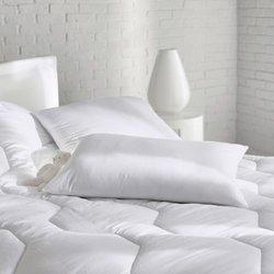 Σκληρό μαξιλάρι με εντομοαπωθητική επεξεργασία
