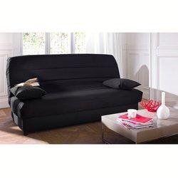 Κάλυμμα για πτυσσόμενο κρεβάτι