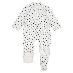 Πουά φλις φορμάκι, νεογέννητο-3 ετών