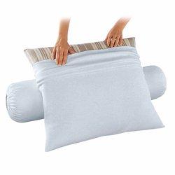Προστατευτικό μαξιλαριού