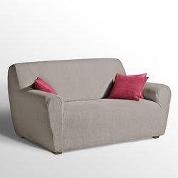 Κάλυμμα πολυθρόνας ή καναπέ