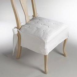 Κάλυμμα καρέκλας Jimi