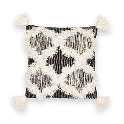 Antalya Cushion Cover