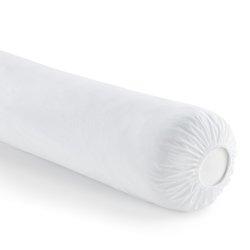 Tencel Lyocell Jersey Waterproof Pillow and Bolste