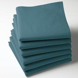 Πετσέτες τραπεζιού (σετ των 6)