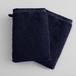 Γάντια μπάνιου (σετ των 2) Kyla
