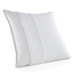 Προστατευτικό μαξιλαριού κατά των ακάρεων