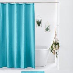 Κουρτίνα μπάνιου