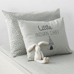 Παιδική μονή μαξιλαροθήκη TIPI