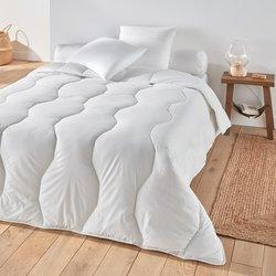 Συνθετικό πάπλωμα Prestige Hollofil® 300 gm²