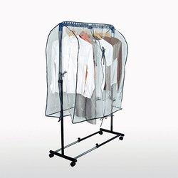 Προστατευτικό ρούχων