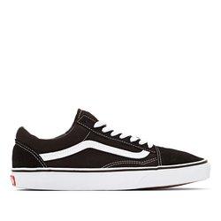 Sneakers Old Skool