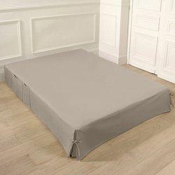 Κάλυμμα βάσης κρεβατιού