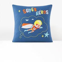 Μαξιλαροθήκη μονή Super Heros
