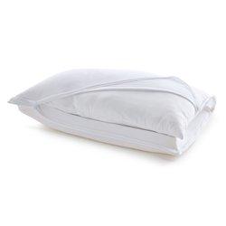 Ανατομικό μαξιλάρι: σχεδιασμένο από φυσιοθεραπευτή