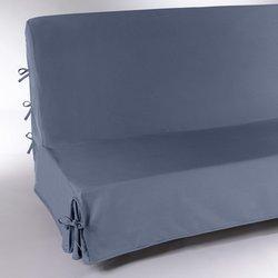Κάλυμμα καναπέ- κρεβάτι clic-clac