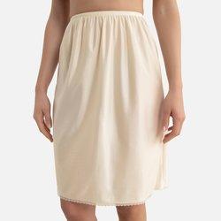 Αντιστατική φούστα