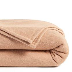 Φλις κουβέρτα, 600 gm²