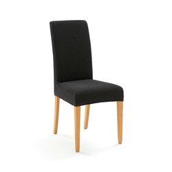 Κάλυμμα καρέκλας AHMIS
