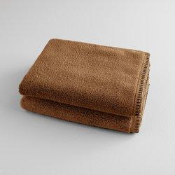 Πετσέτες Kyla (σετ των 2)