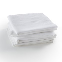 Πετσέτες τραπεζιού (σετ των 4)