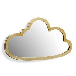 Καθρέφτης ''σύννεφο'' Zicowi