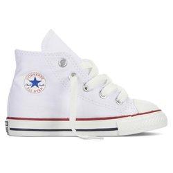 Ψηλά αθλητικά παπούτσια CTAS Kids