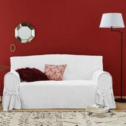 Κάλυμμα καναπέ JIMI