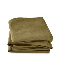Πετσέτες τραπεζιού (σετ των 4) Victorine