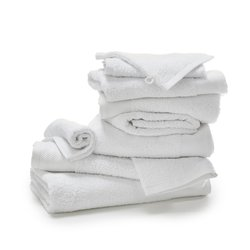 Πετσέτες (σετ των 10) Scenario