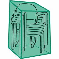 Προστατευτικό κάλυμμα για καρέκλες