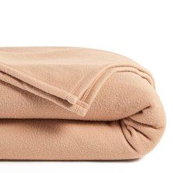 Φλις κουβέρτα, 350 gm²