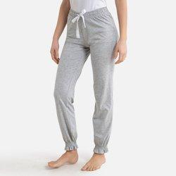Βαμβακερό παντελόνι πυτζάμα