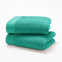 Πετσέτες (σετ των 2), 500 γρ. τ.μ.