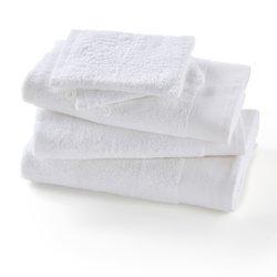 Σετ 1 πετσέτα μπάνιου + 2 πετσέτες +2 γάντια