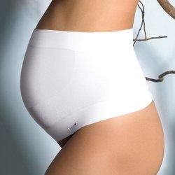 Λαστέξ εγκυμοσύνης Bio Signature