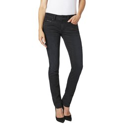 New Brooke Slim Fit Jeans