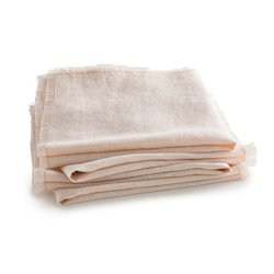Πετσέτες τραπεζιού (σετ των 4) Yastigi