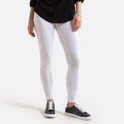 Comfortable Stretch Leggings
